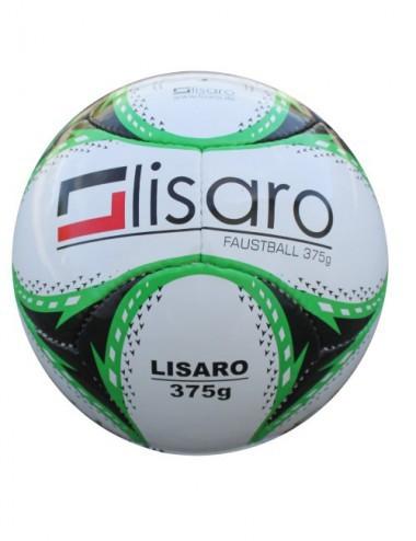 Lisaro Faustball Herren 375gram Trainingsball - 3