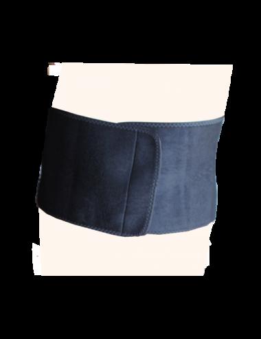 Lisaro Bauch- und Rückenstützbandage - 1