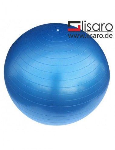 Lisaro Anti-Burst Gymnastikball - 1