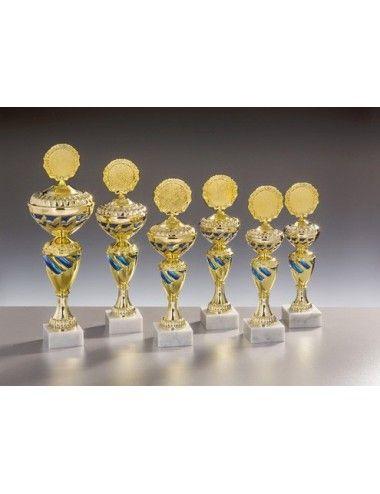 Pokal Serie Reeva 57050 - 1