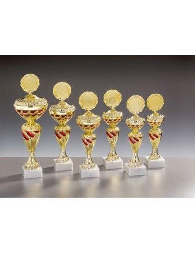 Pokal Serie Brigitta 57070 - 1