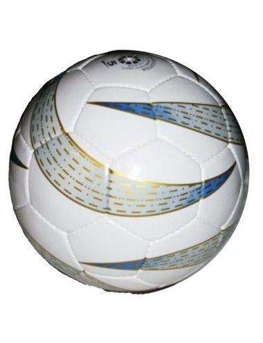 Top-Trainingsfußball Gr. 5 - 1