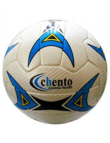 Lisaro Lang Panel Fußball  mit Design Gr. 5 - 1