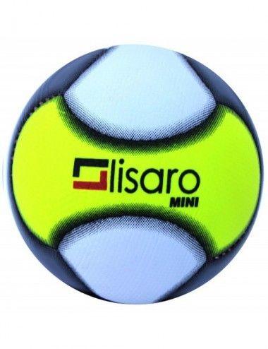 Fußball Mini, Minifussball Umfang Ca.48cm - 1