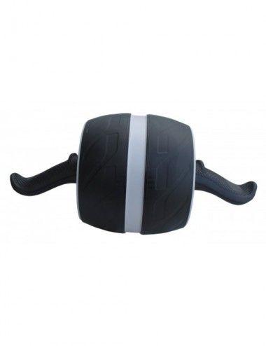 Lisaro Bauchtrainer – Carver | Fitnessgerät perfekt für Zuhause! Ideal zum Trainieren von der Schultermuskulatur - 1