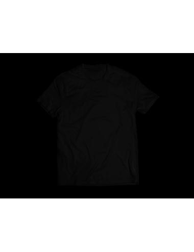 Ihr individuelles T-Shirt - 1