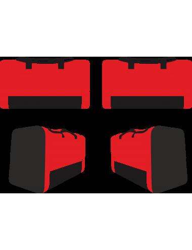 Ihre individuelle Sporttasche - 1