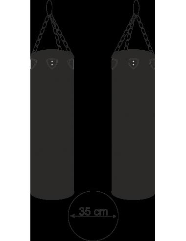 Ihr individueller Boxsack - 1