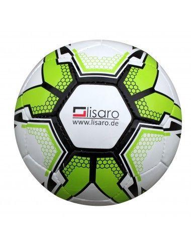 Lisaro Jugend Lite Fußball 290g Gr. 5 - 1