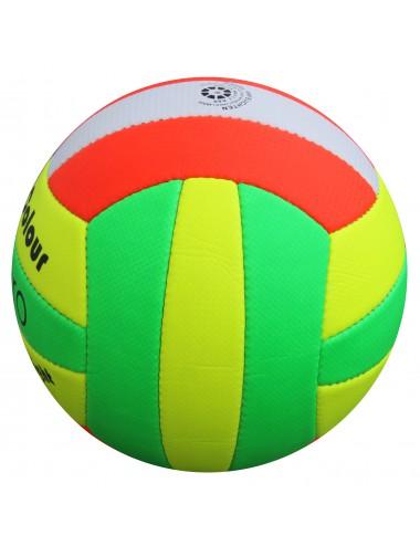 Lisaro Beach-Volleyball - 4