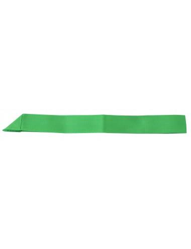 Mannschaftsbänder/ Teambänder grün - 4