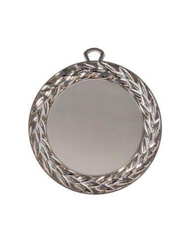 Zamak Medaille - 1