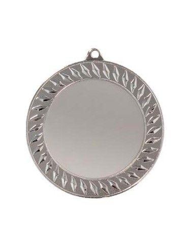 Eisen Medaille 70mm - 1