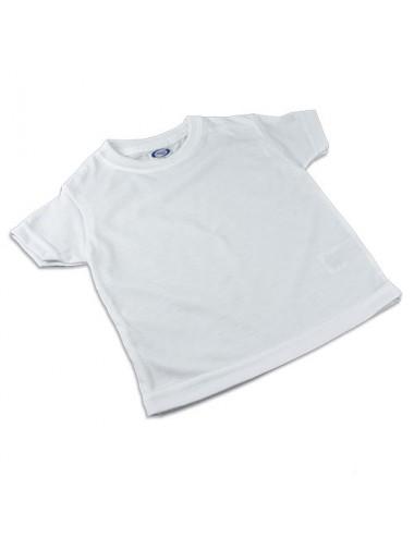 copy of Unisex Basic T-Shirt - 1
