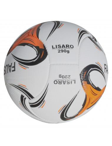 Lisaro Faustball für Jugend und Lady 290gram Trainingsball - 1