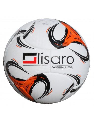 Lisaro Faustball für Jugend und Lady 290gram Trainingsball - 3