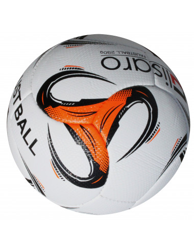 Lisaro Faustball für Jugend und Lady 290gram Trainingsball - 4