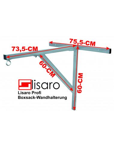 Lisaro Profi Boxsack...