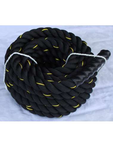 Lisaro Battling Rope,...