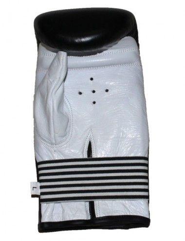 Sandsack-/ Geräte- Handschuhe - 1