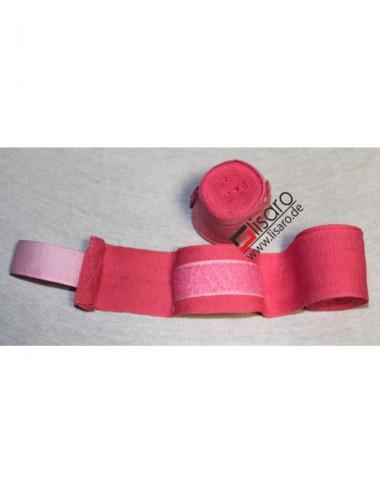Boxbandage Lisaro Performance, 250cm - 1