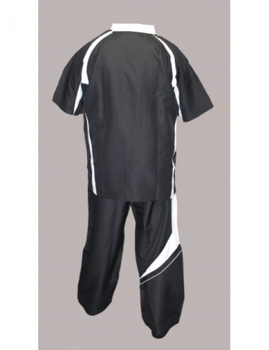 Lisaro Kickbox - Anzug - 1