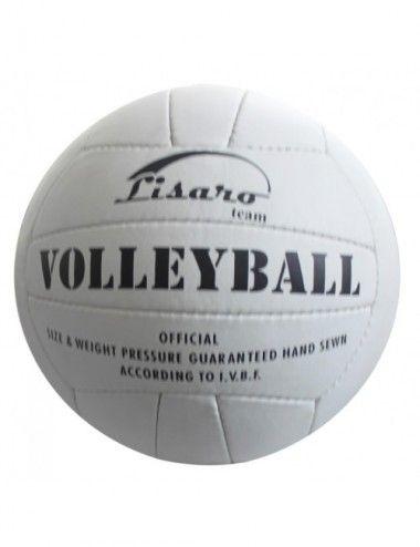 4 x Lisaro Volleybälle - 1