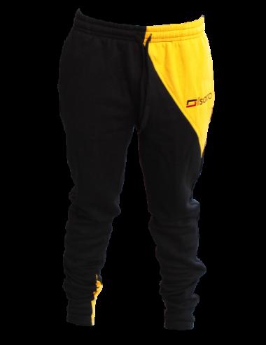 Lisaro Slim Fit Trainingshose - 1