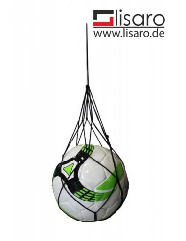 Ballnetz für einen Ball - 1