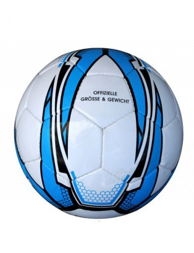 Lisaro Jugend Fußball - 1