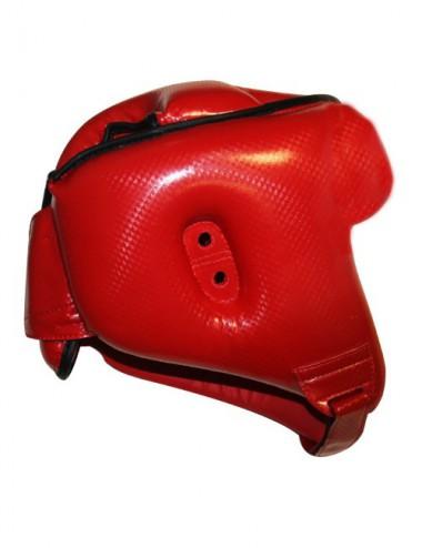 MMA Kopfschutz Boxen Kampfsport Boxtraining Kickboxen UFC Sparring - Kopie - 1