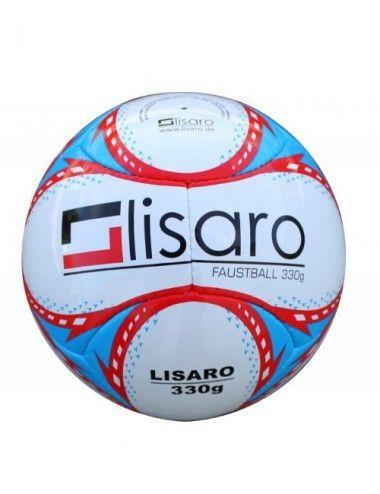 Lisaro Faustball 330 Trainingsball - 1